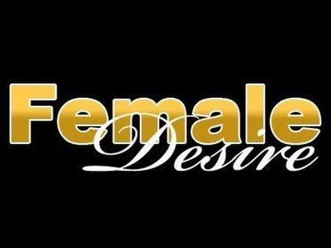 ♀ Female Desire 132 vol 2