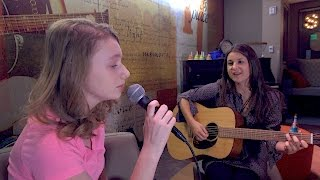 Abby's Recital - Music Therapy at Primary Children's Hospital