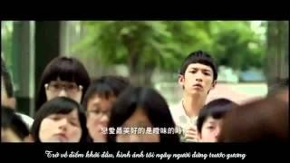 [Vietsub] Những Năm Tháng Ấy  (Those Years | 那些年) - Hồ Hạ (Hu Xia)
