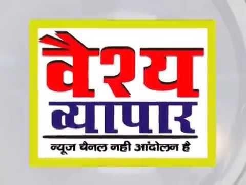 Delhi Modling Hunt Mr Hunk By Aks Agrawal