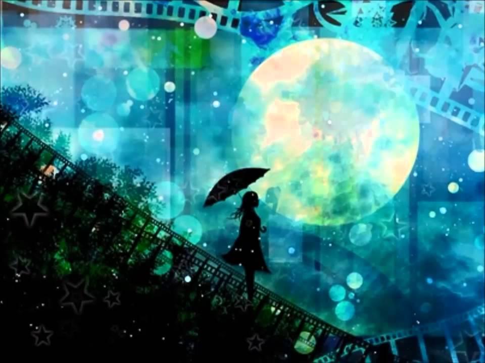 月亮光光(徐小鳳2)