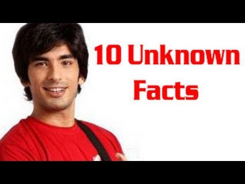 Mohit Sehgal's TOP 10 UNKNOWN FACTS -- MUST WATCH !!