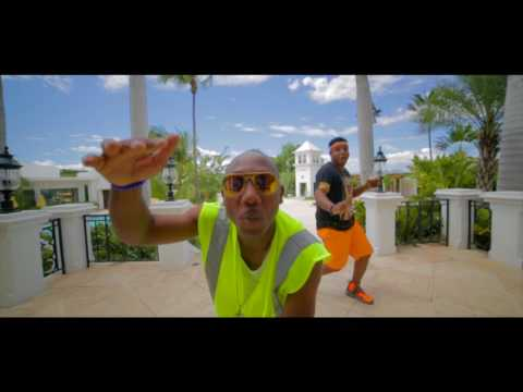 Fleo & 4Astrof - NOU FETE | FEARLESS / YM (Video 2017) [T!RAN2VOU.COM™]