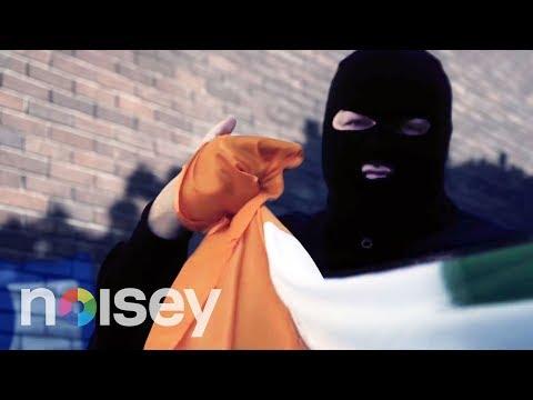 the-irish-drill-scene-won't-be-stopped-|-gangsta-rap-international---ireland