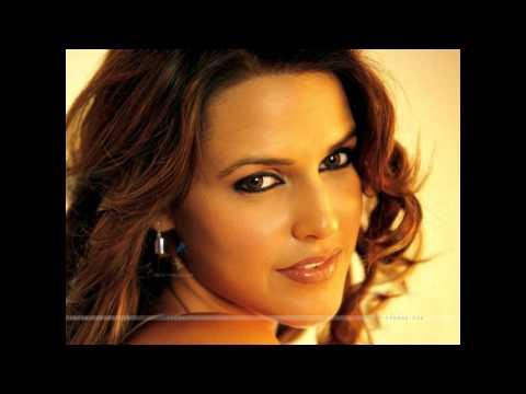 Abhi Abhi Jo --- Jaspreet Singh - Anwesha Dutta Gupta (HD) ((( Complete Song )))