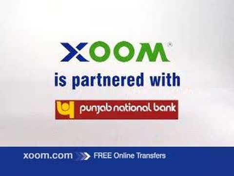 how to start money transfer business in india