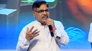 allu-aravind-heart-touching-dialogues-about-trivikram