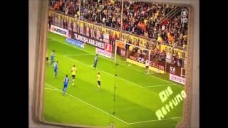 Abstiegskampf 12/13 tsg 1899 hoffenheim all goals /alle tore
