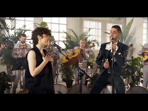 PamploSound Primavera - ANNE LUKIN y LOS TENAMPAS - Quisiera