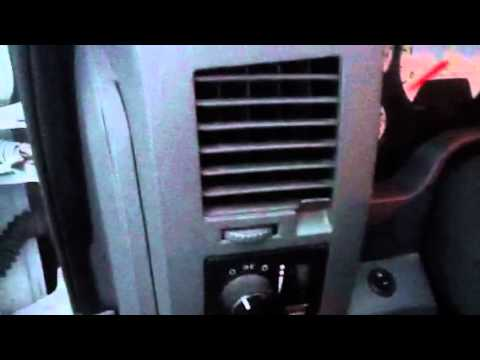 Dodge Ram 1500 high pitched sound from underneath truck