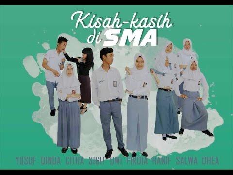 Free Download Kisah Kasih Di Sma - Sman 3 Samarinda Xii Mia 4 Smaga 33 Absolute Mp3 dan Mp4