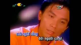 Kiep Cam Ca Karaoke Mạnh Quỳnh Phi Nhung