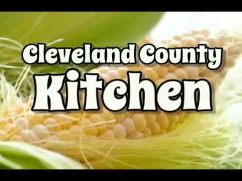 Cleveland Country Kitchen - Okra