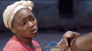 Omo Ibadan 2 Latest Yoruba Movie 2019 Comedy Drama Starring Funmi Awelewa | Monsuru | Jaiye Kuti