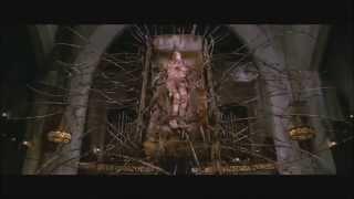 Video Cult Horror Movie Scene N°42 - Silent Hill (2006) - Alessa's Revenge download MP3, 3GP, MP4, WEBM, AVI, FLV November 2019