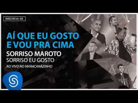 SORRISO CD DOWNLOAD GRATIS DE SINAIS GRÁTIS MAROTO