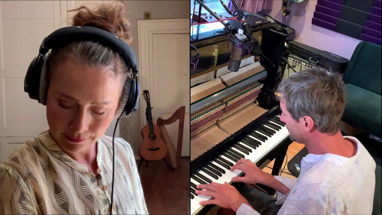 Lamb - Imperial Measures (Acoustic) [Lockdown Session]