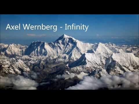 Axel Wernberg - Infinity