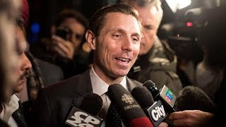 patrick brown sends notice of libel to ctv news