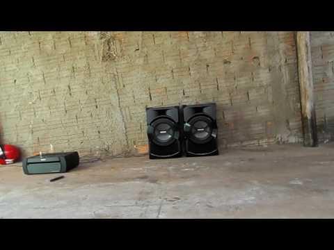 Sony - X3D Linkin Park