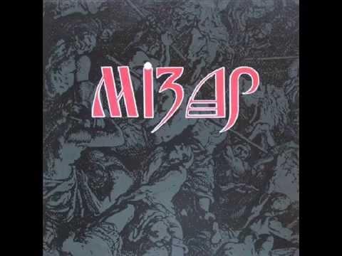 Istekuvam mizar 1988 youtube for Mizar youtube