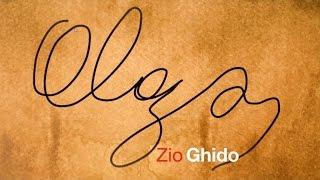 Zio Ghido - Olga