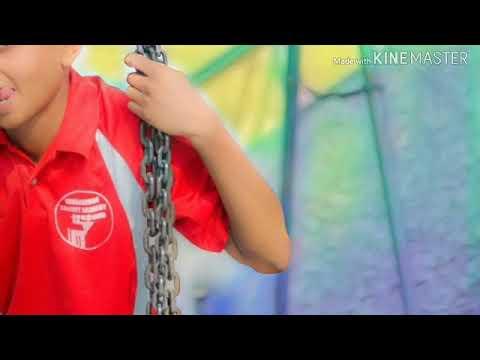 Download Amezing Virena dance song mp3 album