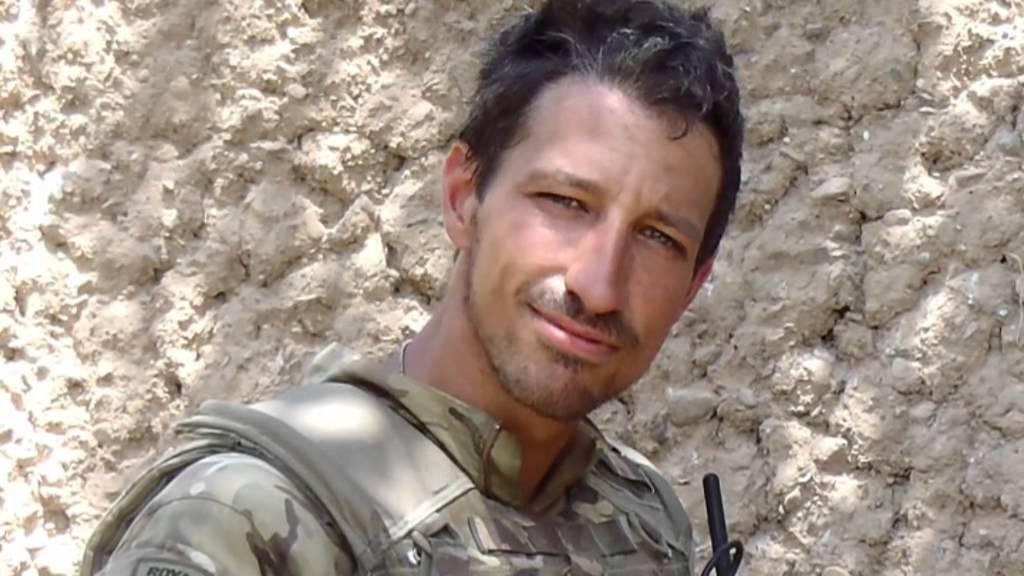 Download Royal Marines: Mission Afghanistan: Episode 6 - The Final Reckoning