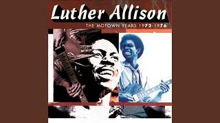 "Last Night I Lost My Best Friend I Ever Had - "" (Live (1972/Ann Arbor Blues Festival))"