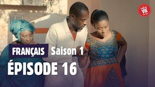 C'est la vie ! - Saison 1 - Episode 16 - Stratagèmes