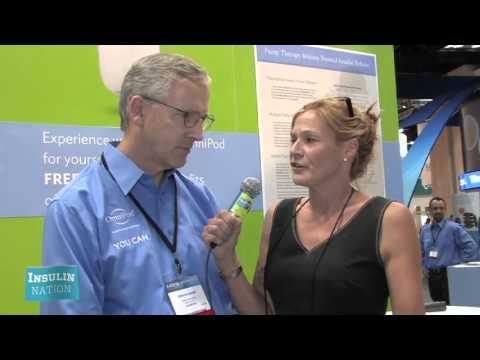 Omnipod DASH Gets FDA Clearance | Wearable Technologies