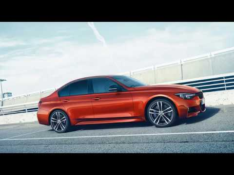 2018 bmw f30. brilliant 2018 2018 bmw 3 series edition models throughout bmw f30