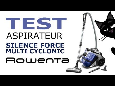 test-vidéo-de-l'aspirateur-rowenta-silence-force-multi-cyclonic