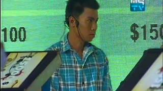 Khmer Star Shows 15000$ Prize 17 Jan 2014  part 4