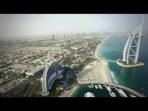 Wedding Destination Dubai