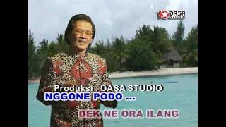 Download Lagu Caping Gunung - Mus Mulyadi mp3
