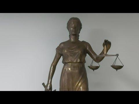 Суд МВД против Мархаева В.М 21.01.2020