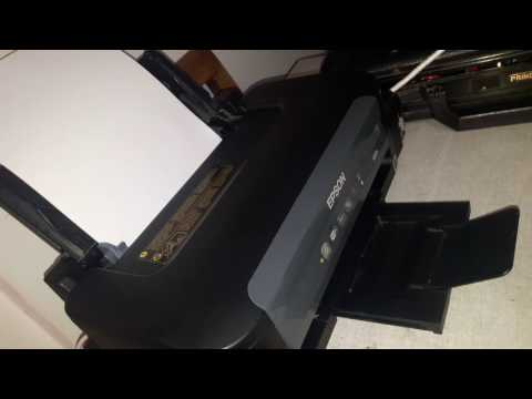 epson-m105-usb-wifi-printer