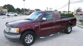Visit www.meticulousmotorsinc.com for more details, follow us on facebook and twitter thank you. nice truck with 4 doors. this supercab is in great shape for...