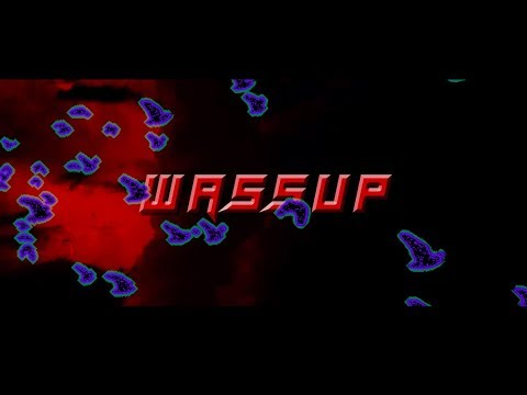 OTHREESIX  WASSUP  CLIP shot  DIRECTOR PREDATOR prod DRU STYLEZ