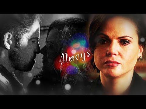 ►Robin & Regina | A l w a y s