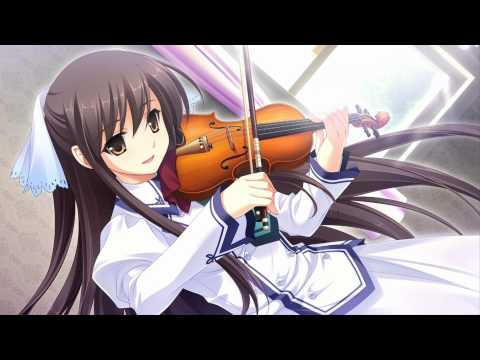 Nightcore - Magic Melody