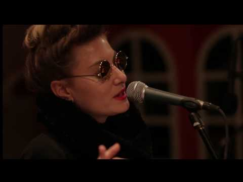 More Love Ensemble feat. Marko First - More Love to Tchaikovsky LIVE 1