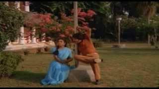 Mane Madhura karimbe |  Pinnilavu | Malayalam Film | HD Song