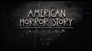 [SÉRIE DE TV] AMERICAN HORROR STORY BAIXAR TORRENT(, 2015-09-26T02:24:15.000Z)