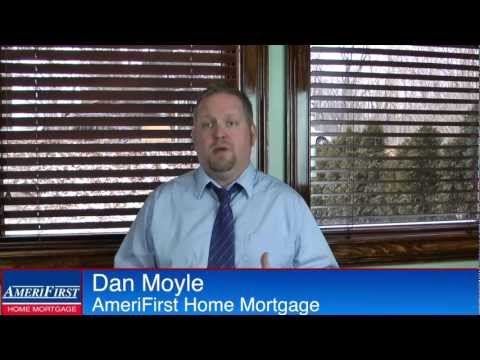 No Down Payment To Buy A House? 60 Second Mortgage Tip