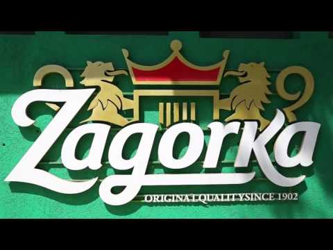 Travel Guide Top Things to See & Do in Stara Zagora Bulgaria
