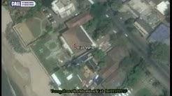Priyanka Chopra ,New Home,Sea Facing Dariya Mahal, Versova, 100cr Bungalow