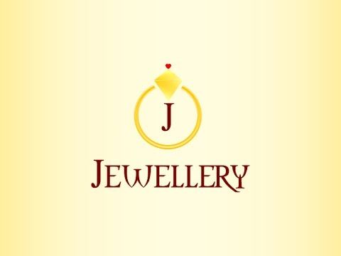 corporate business logo design tutorial youtube