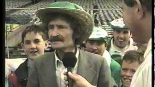 Limerick GAA Supporter